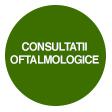 Consultaţii Oftalmologice