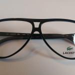 LACOSTE-L2650-001