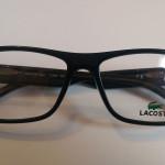 LACOSTE-L2660-001