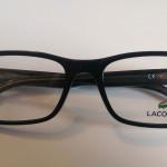 LACOSTE-L2688-001
