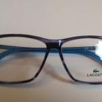 LACOSTE-L2689-424