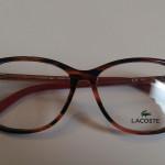 LACOSTE-L2690-220