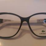 LACOSTE-L2712-001