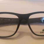 LACOSTE-L2713-001