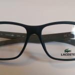 LACOSTE-L2714-001