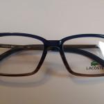 LACOSTE-L2720-424
