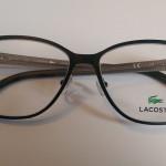 LACSOTE-L2196-001
